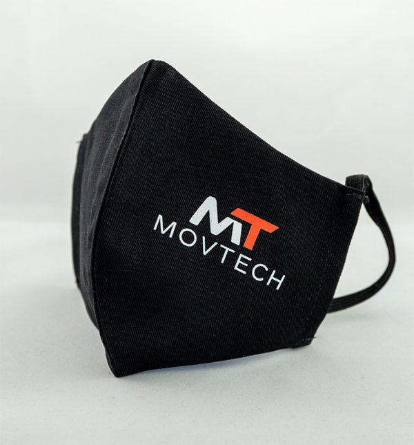 MovTech Szájkendő