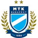 mt-mtk-logo