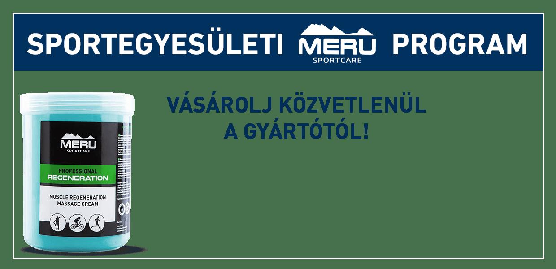 sportegyesulet-program-meru