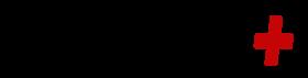 garanciaplusz-2
