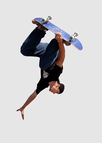 land-sailing-skaters-longboarding-skatepark-acrobatics-extreme-sport-longboard-skateboarding-equipment-and-supplies-wetsuit-diving-thumbnail