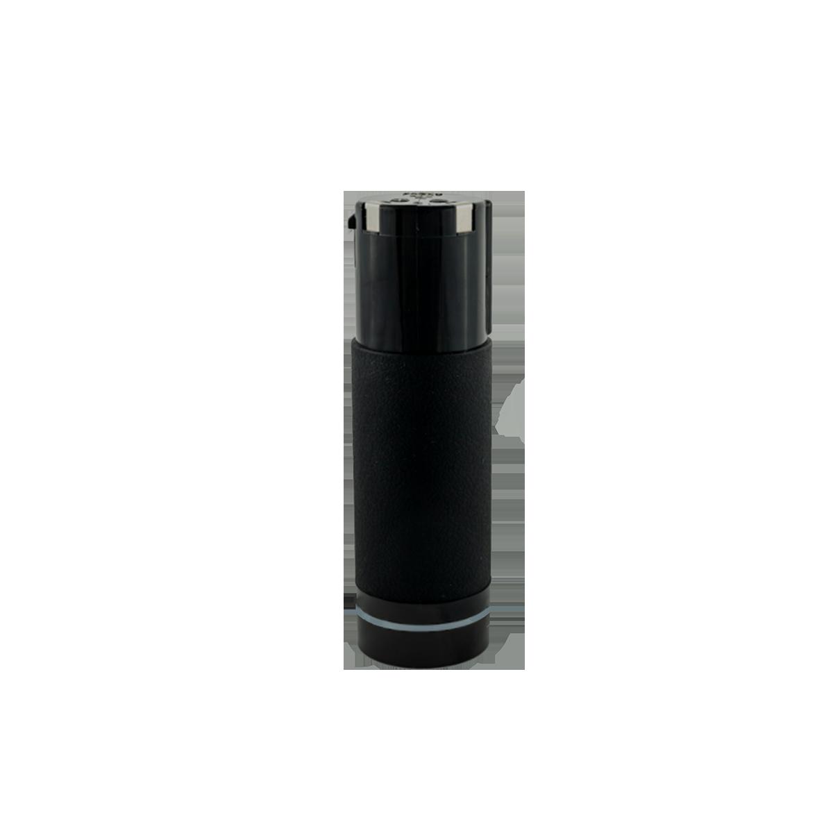 movtech-masszazspisztoly-akkumulator-2