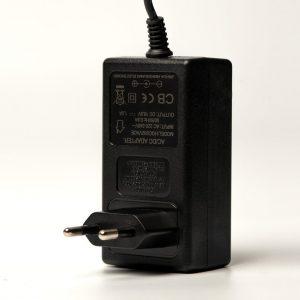 Hálózató töltő - adapter